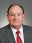 Stanley Environmental / Natural Resources Lawyer Daniel L. Doyle