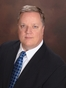 Brookfield Personal Injury Lawyer Scott Dougall Drummond