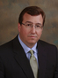 Johnson County Probate Attorney Michael Patrick Dreiling Jr.