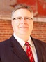 Greene County Business Attorney Christopher William Dumm
