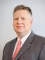 Missouri Estate Planning Attorney Christopher William Dumm