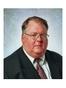 Missouri Workers' Compensation Lawyer Joseph R. Ebbert