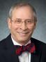 Shawnee Mission Appeals Lawyer Michael Elbein