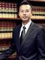 Verdugo City Commercial Real Estate Attorney Ken Wah Choi