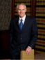 Lexington Car / Auto Accident Lawyer James Kent Emison
