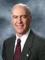 Springfield Medical Malpractice Lawyer Frank M. Evans III