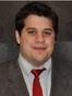 Ladue Probate Attorney Michael Charles Favazza