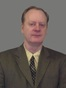Missouri Speeding / Traffic Ticket Lawyer Rickey Dean Farrow