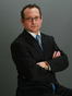 Saint Louis Litigation Lawyer James Nymark Fendelman