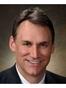 Warson Woods Estate Planning Attorney Jeffrey David Figge