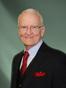 North Houston Estate Planning Attorney Robert Doherty Bond