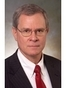Saint Louis Litigation Lawyer Raymond R. Fournie
