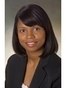 Clayton Employment / Labor Attorney Jovita Mesha Foster