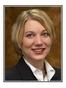 Missouri Trusts Attorney Jody B. Forsee