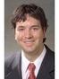Missouri Licensing Attorney Steven Joseph Foristal