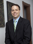Greenfield Litigation Lawyer David Edward Frank