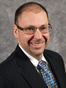 Wheaton Business Attorney Jonathan Jay Fox