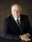 Attorney Mark L. Medley