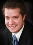 Missouri Estate Planning Attorney Joseph Anthony Gagnon