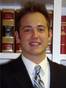 Saint Louis County Estate Planning Attorney Paul Michael Gantner
