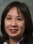 Moffett Field  Lawyer Carolyn Choi