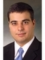 Missouri Construction / Development Lawyer Nicholas Joseph Garzia