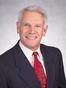 Saint Louis Family Law Attorney Bernard Watson Gerdelman