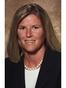 Saint Louis International Law Attorney Pamela Lynn Giss