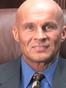 Springfield Bankruptcy Attorney Jon Michael Gold