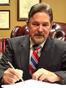 Mcallen Personal Injury Lawyer Sidney R. Meadows