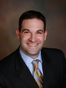 Ladue Criminal Defense Attorney Jeffrey Alex Goldfarb
