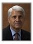 Saint Louis County Litigation Lawyer Edward M. Goldenhersh