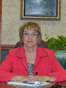 Brownwood Family Law Attorney Nita Carol Meador