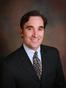 Springfield Real Estate Attorney Glenn Patrick Green