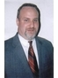 Lees Summit Car / Auto Accident Lawyer Lyle M. Gregory