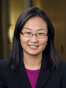 Los Angeles County Debt / Lending Agreements Lawyer Shirley Serrim Cho