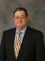 Joplin Workers' Compensation Lawyer Robert Lee Gross
