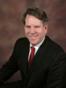 Kansas Criminal Defense Attorney Mark David Hagen