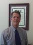 Merriam Criminal Defense Attorney Mark David Hagen