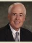 East Saint Louis Litigation Lawyer Charles E. Hamilton