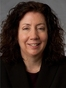 Santa Clara County General Practice Lawyer Beth Clare Hopwood