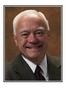 Saint Louis County Construction / Development Lawyer James L. Hawkins