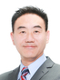 Placentia Foreclosure Attorney Andrew S Cho