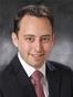 Fenton Real Estate Attorney Benjamin James Hegvik