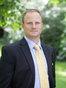 Richmond Heights Criminal Defense Attorney Andrew Michael Henderson