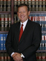 Missouri Personal Injury Lawyer Harold Lynn Henry