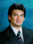 Arkansas Immigration Lawyer Mauricio Adonay Herrera
