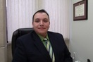 Jefferson City Family Law Attorney Arturo Alberto Hernandez III