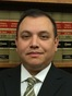 Jefferson City Immigration Attorney Arturo Alberto Hernandez III