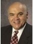 Saint Louis Tax Lawyer Robert M. Hickel